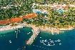 Valamar Tamaris Resort (fotografie 8)