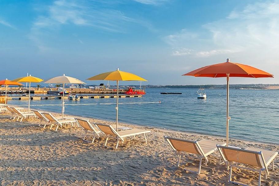 Valamar Tamaris Resort (fotografie 10)