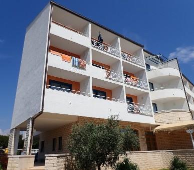 Hotel Alba (hlavní fotografie)