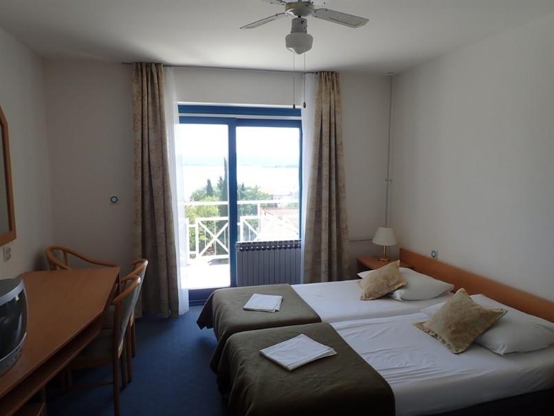 Hotel Alba (fotografie 7)