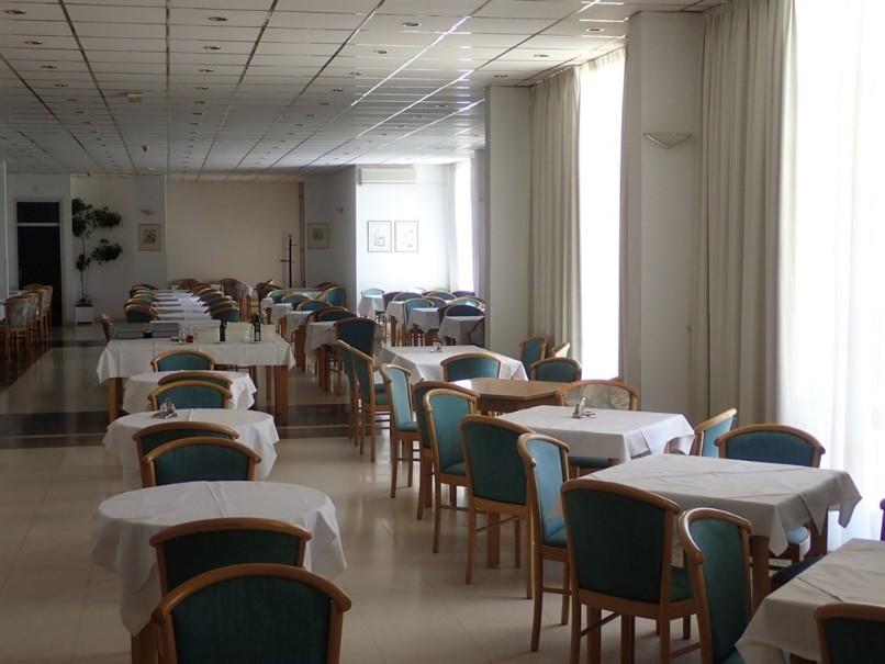 Hotel Alba (fotografie 10)