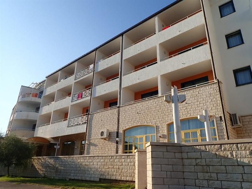 Hotel Alba (fotografie 21)