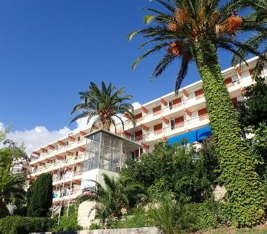 Hotel Aurora (hlavní fotografie)