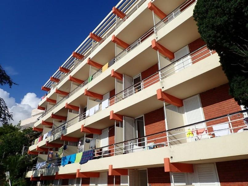 Hotel Aurora (fotografie 5)