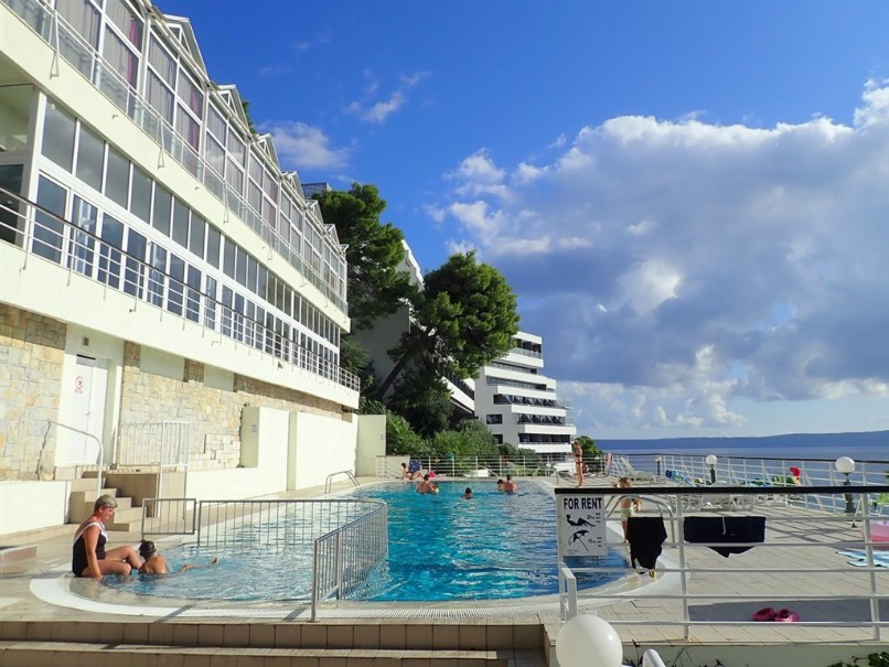 Hotel Aurora (fotografie 7)
