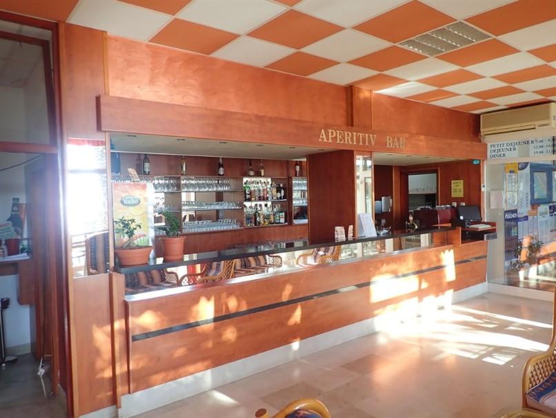 Hotel Aurora (fotografie 16)