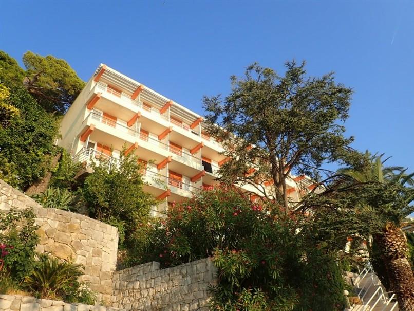 Hotel Aurora (fotografie 18)