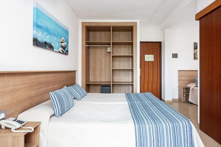 Hotel Globales Acuario (fotografie 6)