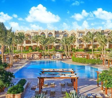 Hotel Jaz Makadi Star (hlavní fotografie)