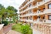 Aparthotel Sunna Park (fotografie 7)