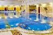 Hotel Melia Grand Hermitage (fotografie 5)