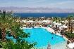 Hotel El Wekala Aqua Park Resort (fotografie 3)