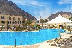 Hotel El Wekala Aqua Park Resort (fotografie 7)