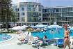 Hotel Avliga Beach (fotografie 3)