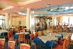 Hotel Avliga Beach (fotografie 5)