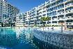 Hotel Chaika Resort (fotografie 2)