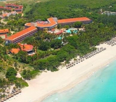 Hotel Brisas del Caribe (hlavní fotografie)