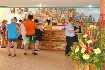 Hotel Brisas del Caribe (fotografie 2)