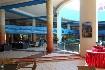 Hotel Brisas del Caribe (fotografie 3)