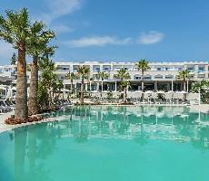 Hotel Mitsis Rodos Village Beach & Spa