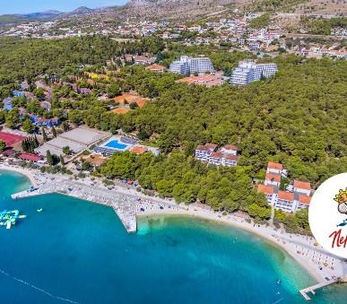 Hotelový komplex Medena (hlavní fotografie)