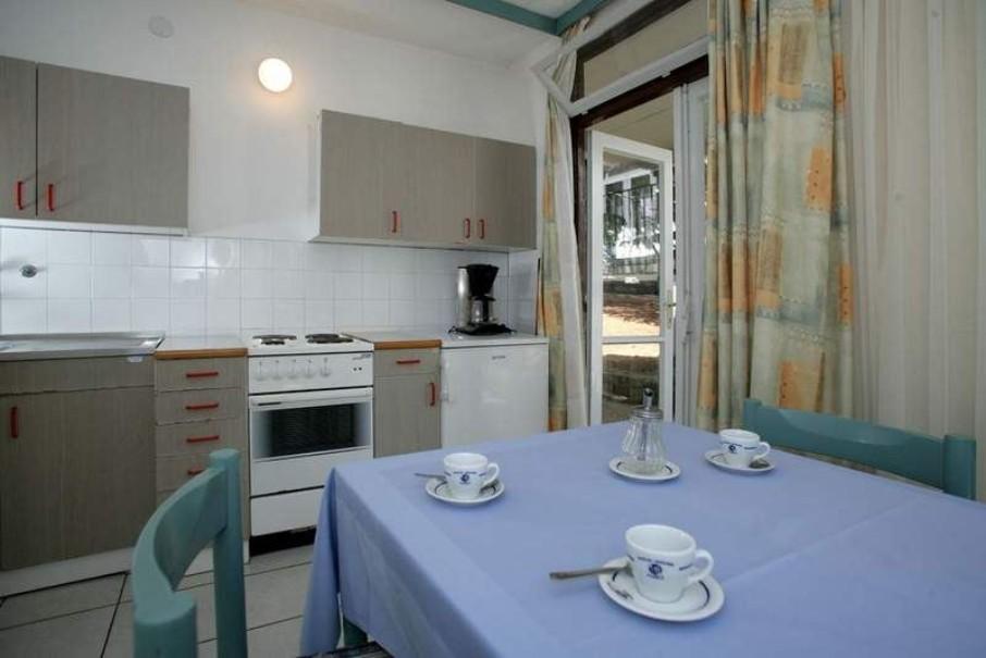 Apartmány Astra (fotografie 2)