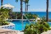 Corallium Dunamar By Lopesan Hotels (fotografie 103)