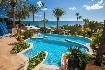 Corallium Dunamar By Lopesan Hotels (fotografie 100)