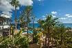 Corallium Dunamar By Lopesan Hotels (fotografie 98)