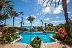 Corallium Dunamar By Lopesan Hotels (fotografie 97)