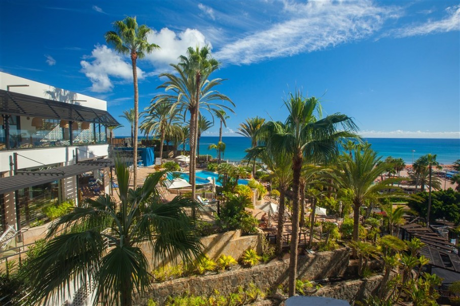 Corallium Dunamar By Lopesan Hotels (fotografie 106)