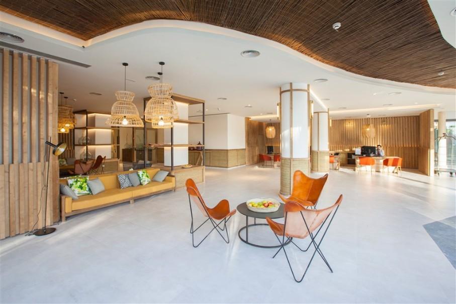 Corallium Dunamar By Lopesan Hotels (fotografie 92)