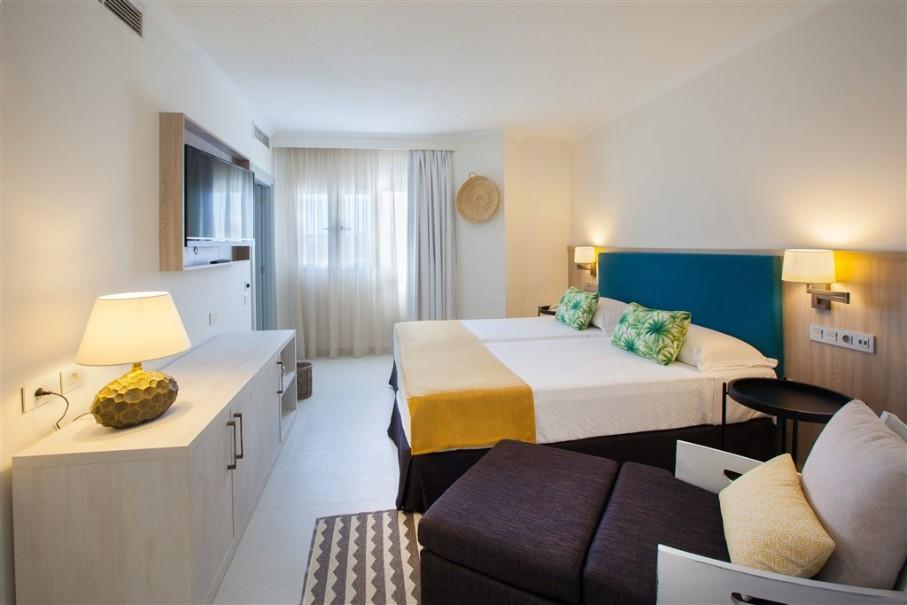 Corallium Dunamar By Lopesan Hotels (fotografie 11)