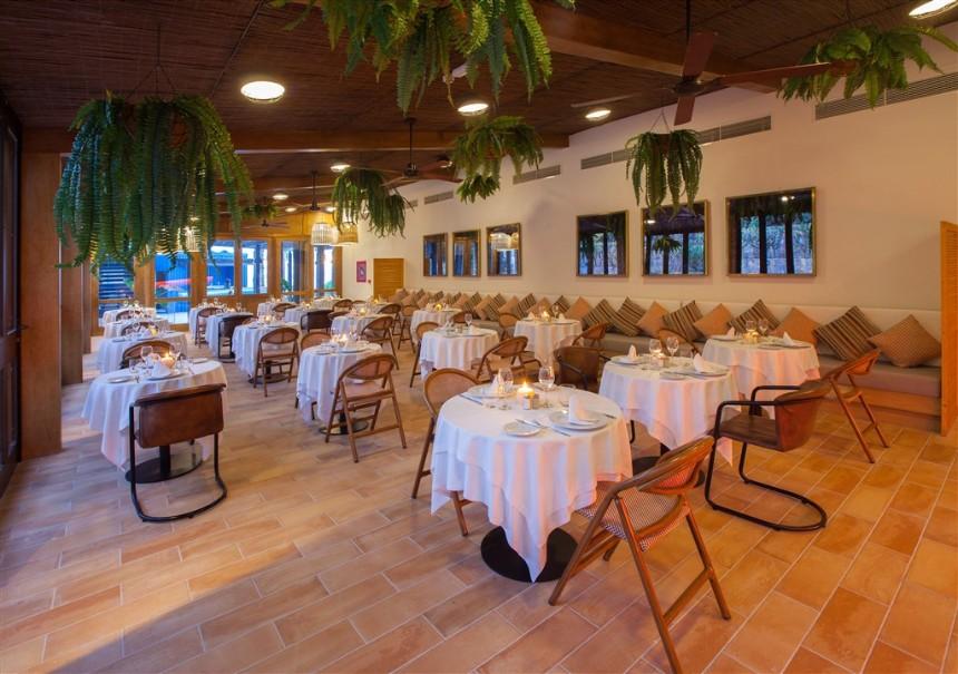 Corallium Dunamar By Lopesan Hotels (fotografie 112)