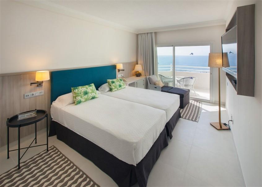 Corallium Dunamar By Lopesan Hotels (fotografie 4)