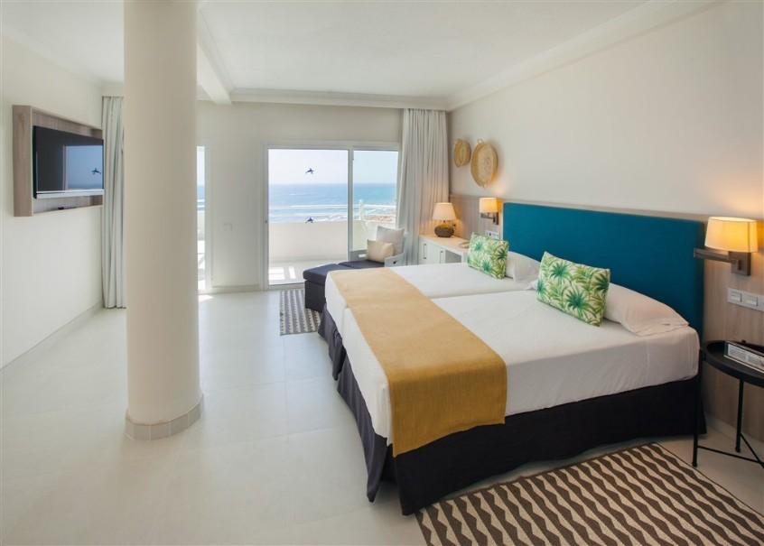 Corallium Dunamar By Lopesan Hotels (fotografie 29)