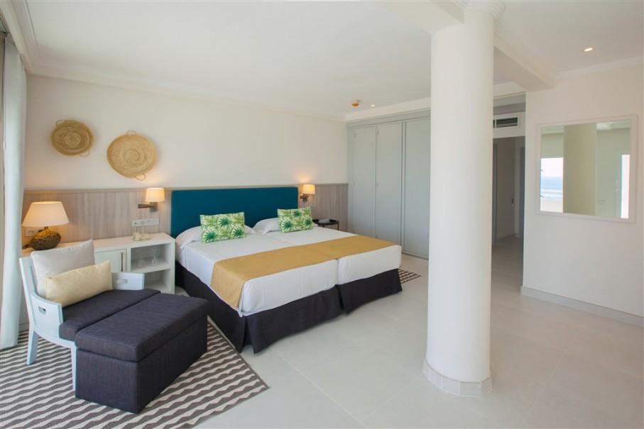 Corallium Dunamar By Lopesan Hotels (fotografie 31)