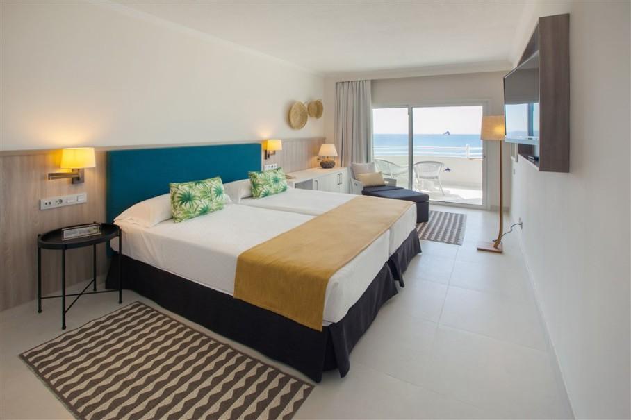 Corallium Dunamar By Lopesan Hotels (fotografie 33)