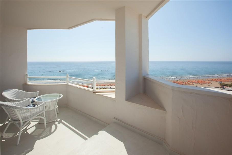 Corallium Dunamar By Lopesan Hotels (fotografie 34)