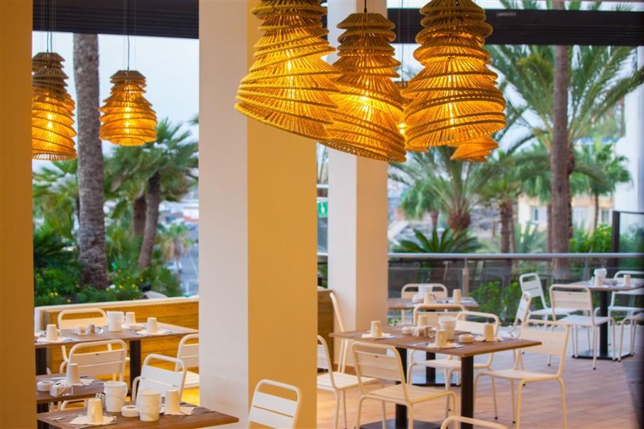 Corallium Dunamar By Lopesan Hotels (fotografie 43)