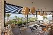 Corallium Dunamar By Lopesan Hotels (fotografie 45)