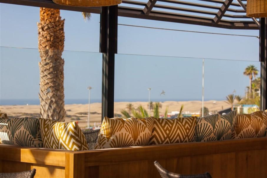 Corallium Dunamar By Lopesan Hotels (fotografie 48)