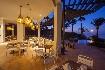 Corallium Dunamar By Lopesan Hotels (fotografie 58)