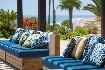 Corallium Dunamar By Lopesan Hotels (fotografie 65)