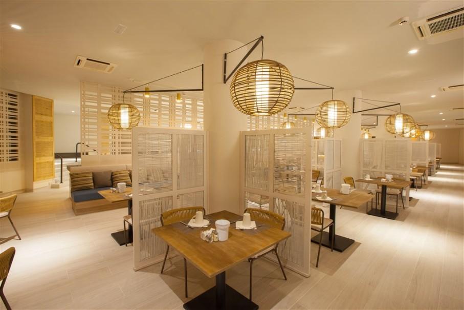 Corallium Dunamar By Lopesan Hotels (fotografie 71)