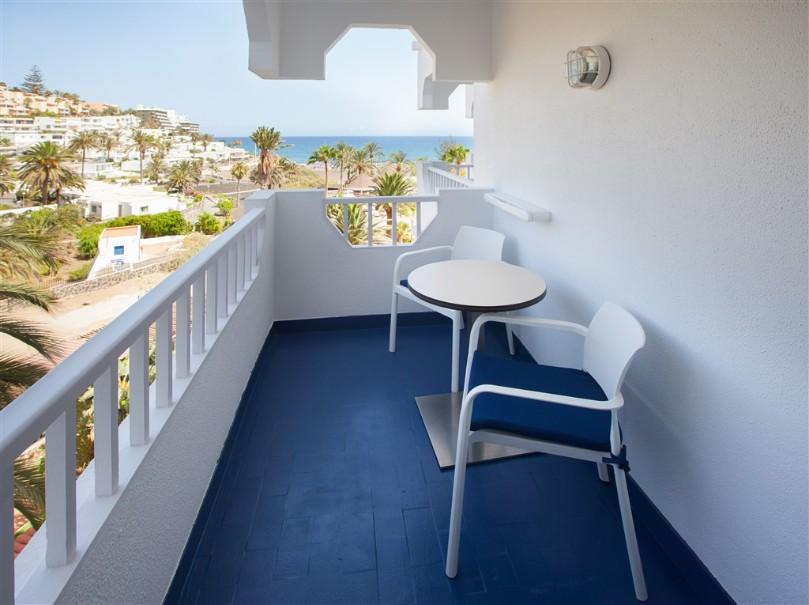 Corallium Beach By Lopesan Hotels (fotografie 17)