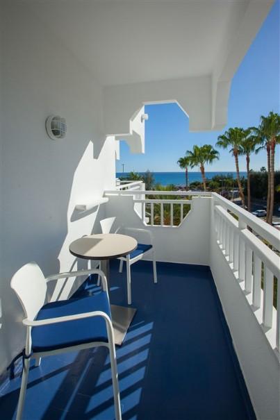 Corallium Beach By Lopesan Hotels (fotografie 25)