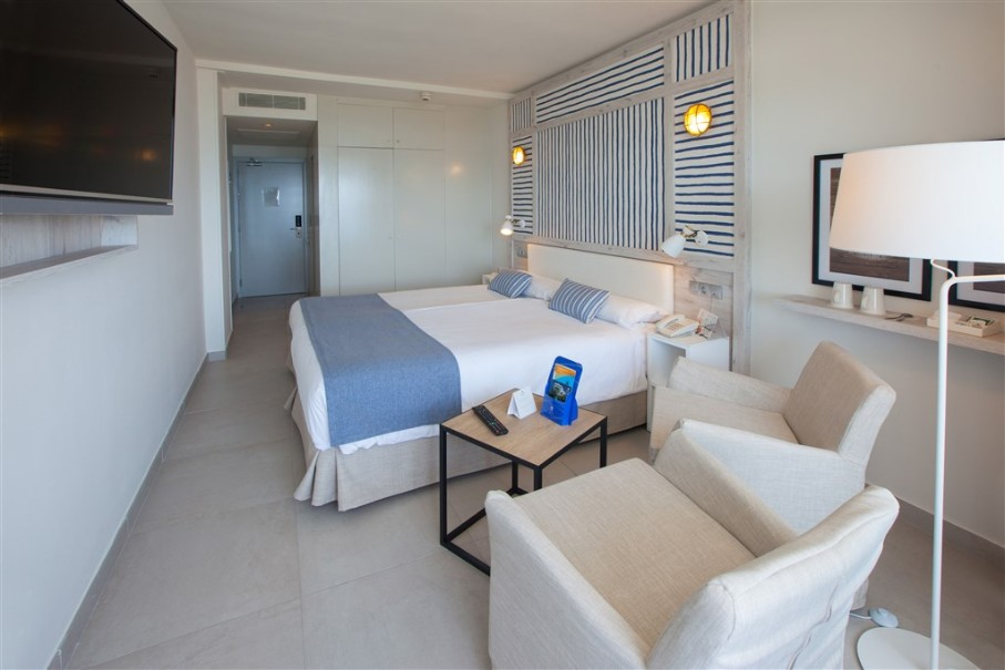 Corallium Beach By Lopesan Hotels (fotografie 3)