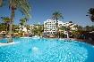 Corallium Beach By Lopesan Hotels (fotografie 57)