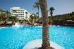Corallium Beach By Lopesan Hotels (fotografie 56)